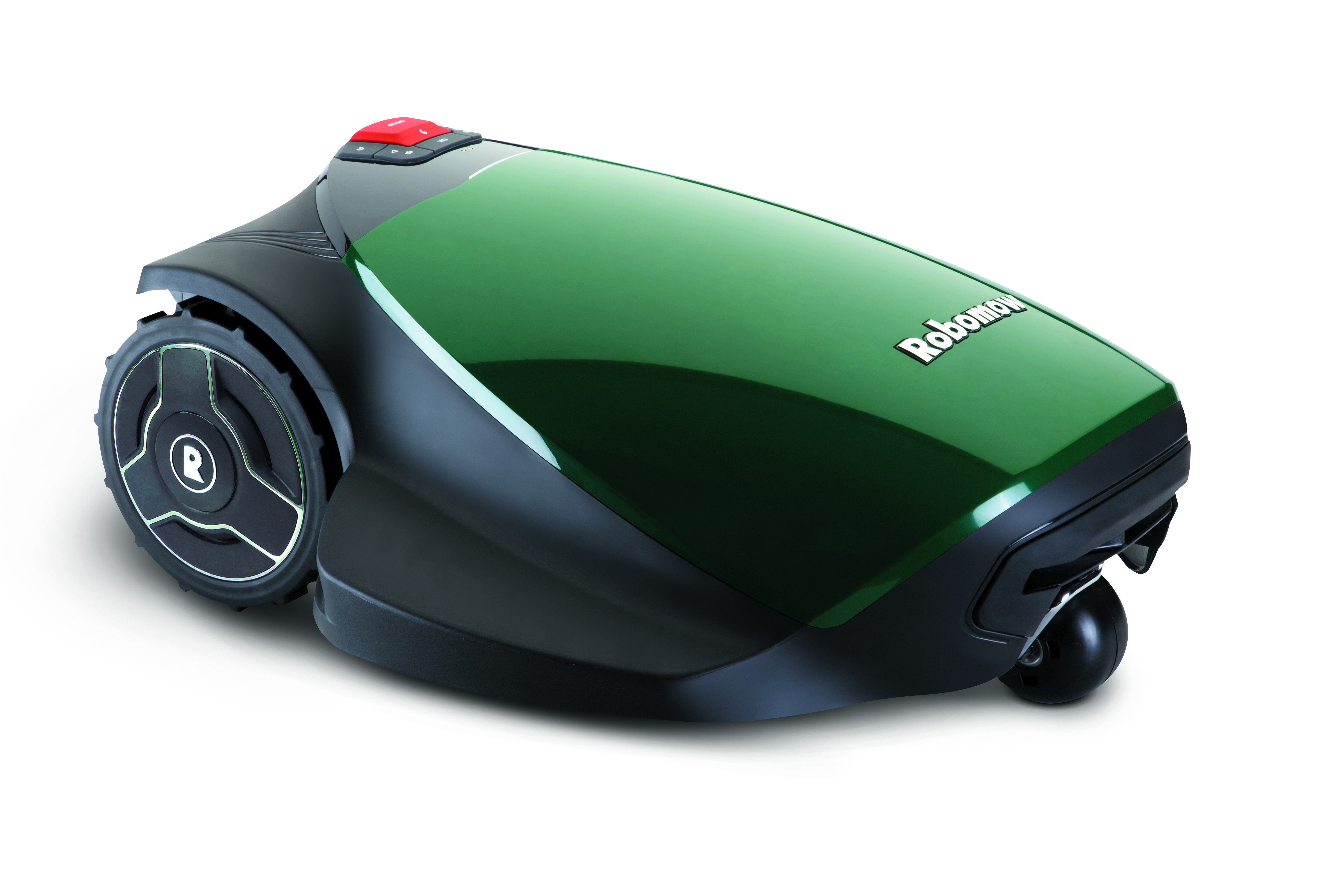 robot-slide3